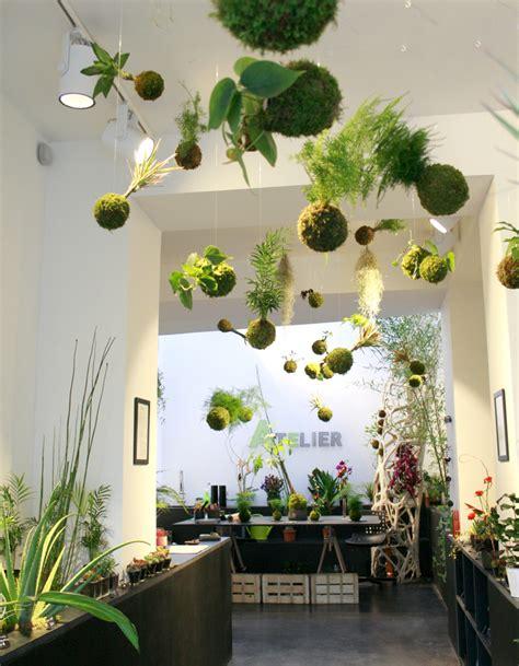 bureau de change design déco jardin rochefort