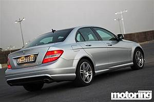 Mercedes Classe C 2008 : used buying guide mercedes c class w204 2008 2014motoring middle east car news reviews and ~ Maxctalentgroup.com Avis de Voitures