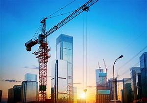 5D BIM: How it ... Construction