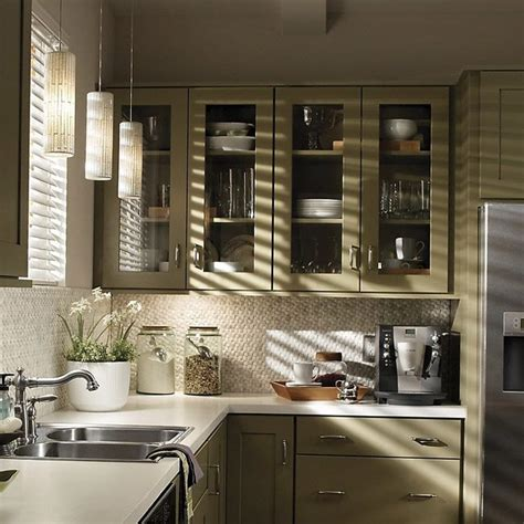 decorative kitchen lighting custom fluorescent light covers archives 3125