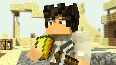 minecraft music gold song wikia parody