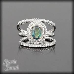 natural alexandrite wedding rings inexpensive navokalcom With natural alexandrite wedding rings
