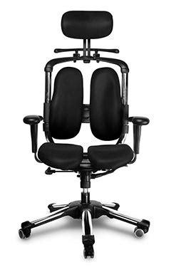 chaise de bureau ergonomique hara chaise le fauteuil de bureau ultra ergonomique