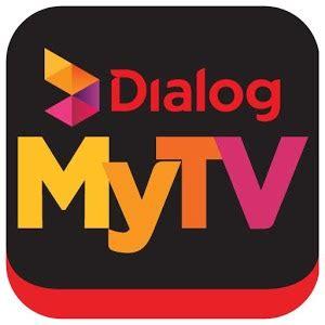 mytv mobile dialog mytv live mobile tv apk for nokia