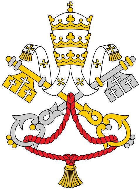 Www Santa Sede Santa Sede La Enciclopedia Libre