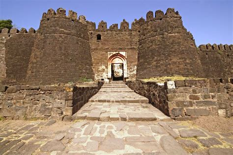 top  forts  india  massive awesome