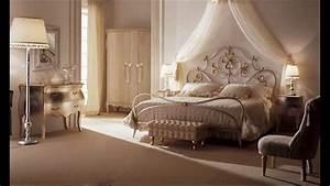 billige schlafzimmer deutsche dekor 2018 online kaufen With billige schlafzimmer