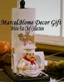 fat chef kitchen decor www pixshark com images