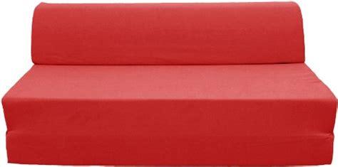 canape en mousse lit appoint pole jaspeb1q2052 ghost banquette chauffeuse convertible
