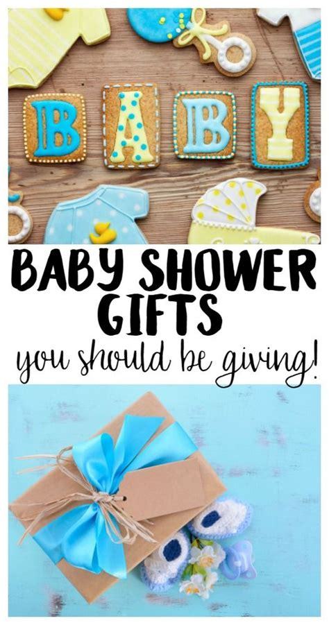 when should you baby shower 7 baby shower gifts you should be giving parents and babies