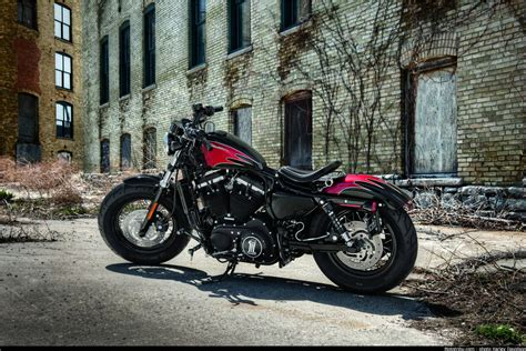harley davidson sportster wallpapers and background images