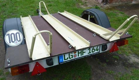 hp 500 anhänger motorradanh 228 nger anh bau wittenberge hp 500 01 kleinanzeigen biete offroadforen