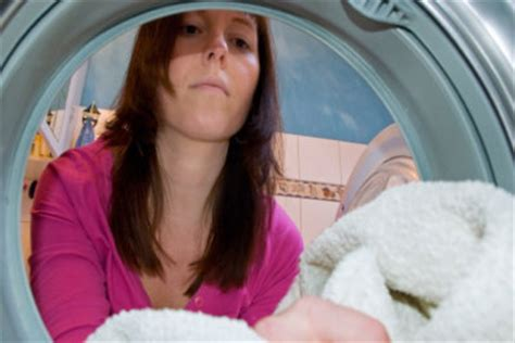 Handtücher Waschen Flauschig by Bei Wieviel Grad W 228 Scht Handt 252 Cher Entscheidungshilfen