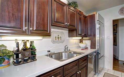best apartments in dc best dc apartments home design