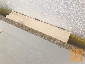 Abdeckung Für Heizungsrohre An Der Wand : verkleidung f r heizungsrohre im sockelbereich ~ A.2002-acura-tl-radio.info Haus und Dekorationen