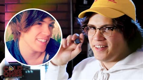 Maxmoefoe on Why He Hasn't Uploaded to his Main Channel
