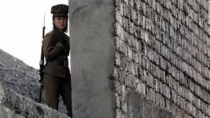 Reports: North Korea publicly executes defense chief - CNN.com