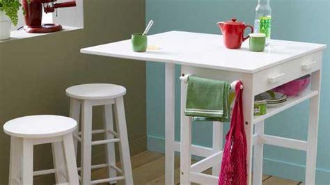 cuisine la redoute table de cuisine la redoute maison design bahbe com
