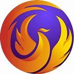 Phoenix Browser Android Phx Icon Apk