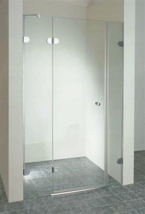 shower tub doors canceles abatibles en vidrio templado