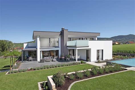 Moderne Häuser In Holzständerbauweise by Form Follows Function H 228 User Im Bauhausstil Livvi