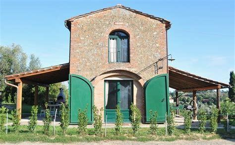 Agriturismo Il Fienile by Agriturismo Il Fienile Monticino A Palaia Pisa