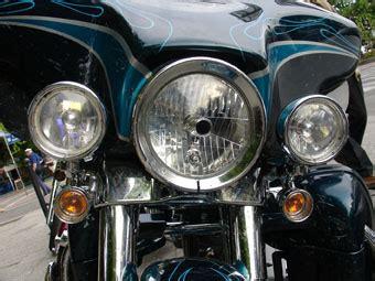 maut sicher motorrad fahren