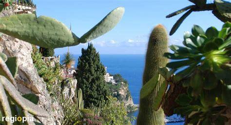 Botanischer Garten Nizza by G 228 Rten Nizza Regiopia