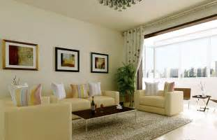 style home interior design house interior design 3d 3d house free 3d house pictures and wallpaper