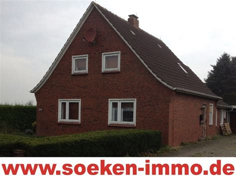 Soeken Immobilien, Haus, Makler, Ferienhaus, Wohnen