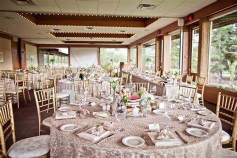 fabulous venues outdoor wedding venues wedding story