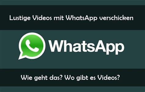 grüße für whatsapp kostenlos lustige f 252 r whatsapp kostenlos zum verschicken