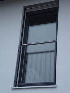 Haus Auf Französisch : absturzsicherung vor fenster outdoor pinterest ~ Lizthompson.info Haus und Dekorationen