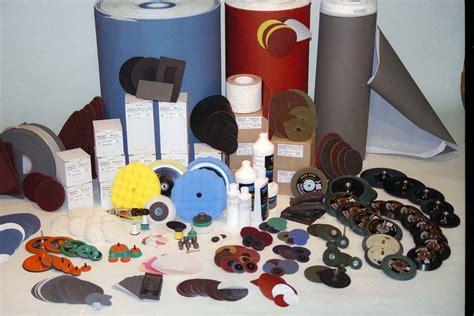 100 silicon carbide floor sanding sheets silicon