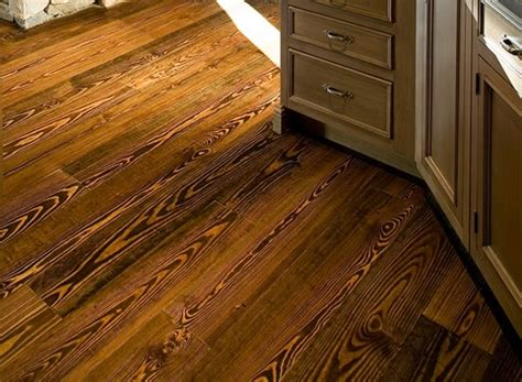 Fix Squeaky Floor From Basement by How To Fix Squeaky Hardwood Floors Diy Tips For Squeaky
