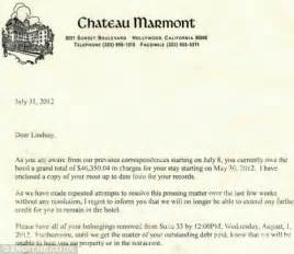 request letter for hotel contract rates
