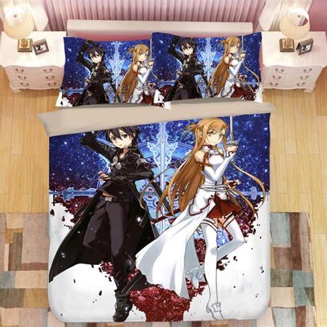 La housse de couette en 200x200 est aussi un élément de la décoration de votre chambre. Housse De Couette 200X200 Dessin Manga - Trouvez la housse de couette et la taie d'oreiller ...