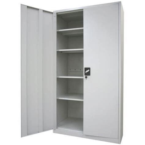 Steel Cupboard by Door Steel Cupboard इस प त क अलम र स ट ल