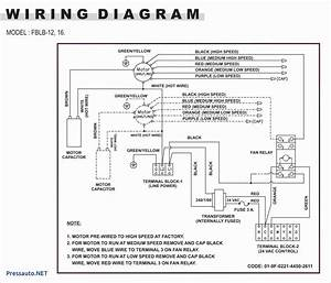 Wiring Diagram For 240v Baseboard Heater