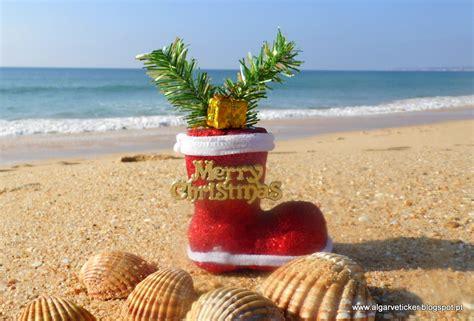 weihnachten an der algarve weihnachten an die algarve algarveticker