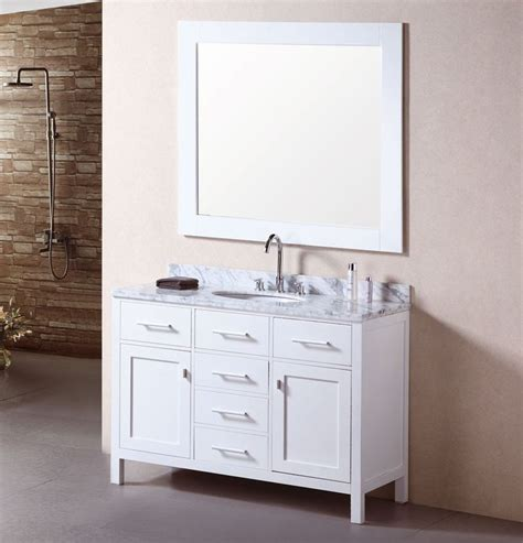 Cheap Bathroom Vanity Sets - 25 best ideas about cheap vanity sets on