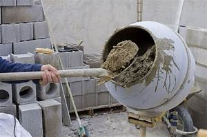 Estrich Beton Mischungsverhältnis : beton mischen mischungsverh ltnis co ~ Watch28wear.com Haus und Dekorationen