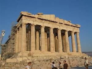 File:Parthenon Athens.jpg - Wikipedia