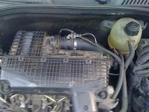 Perte De Puissance : perte de puissance voyant prechauffage renault clio 2 diesel auto evasion forum auto ~ Medecine-chirurgie-esthetiques.com Avis de Voitures