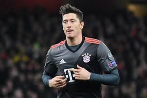 Torschützenliste Champions League : champions league robert lewandowski schreibt deutsche geschichte ~ Eleganceandgraceweddings.com Haus und Dekorationen