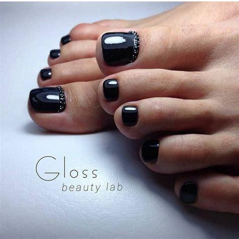 Летний педикюр 2020 . Модный дизайн ногтей на ногах 110 фото . Женский журнал Fashion Journal