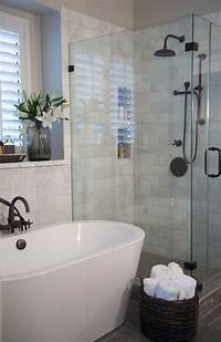 tubs and showers Freestanding or Built-In Tub: Which is Right for You?