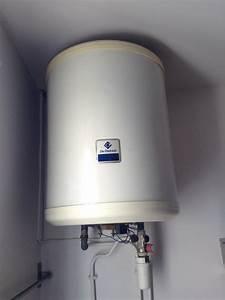 Adoucisseur Pour Chauffe Eau : chauffe eau solaire de dietrich prix thermostat pour ~ Edinachiropracticcenter.com Idées de Décoration