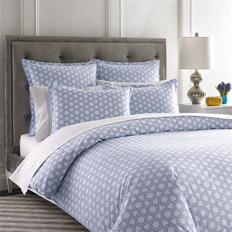 what is duvet jonathan adler bedding sets for chic bedrooms homesfeed