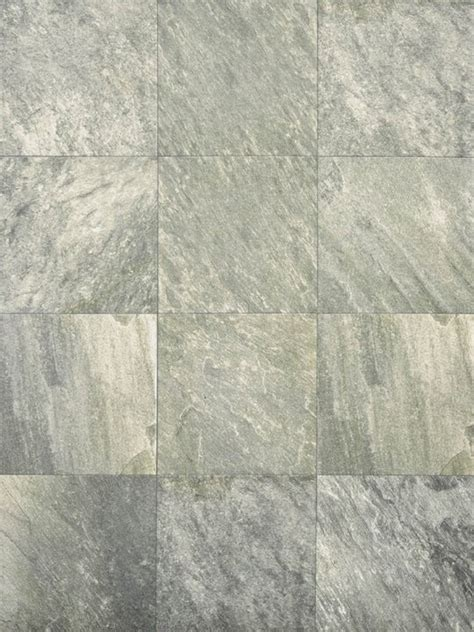 interceramic tile el paso interceramic imperial quartz silver 24 quot x 24 quot ceramic tile